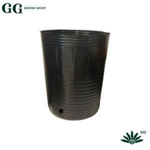 Maceta soplada 10 Litros - Garden Glory Grow Shop