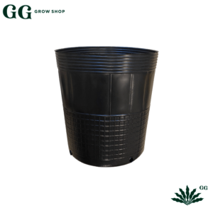 Maceta soplada 20 Litros - Garden Glory Grow Shop