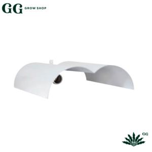 Aguila Blanca M - Garden Glory Grow Shop