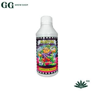 Algafishum Nodosum 250ml – Mantra - Garden Glory Grow Shop