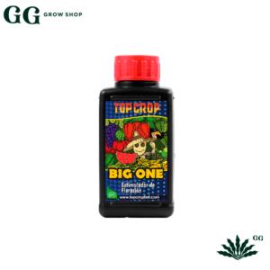 Big One 100ml Top Crop - Garden Glory Grow Shop