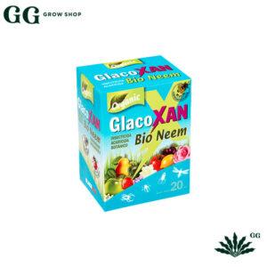 BioNeem Glacoxan 20ml - Garden Glory Grow Shop