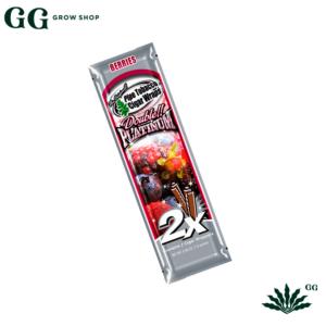 Blunt Wrap Berry - Garden Glory Grow Shop