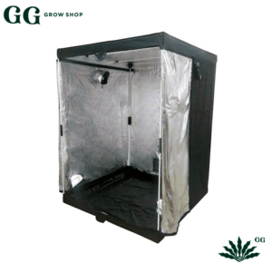 Carpa Bellavita 150×150 - Garden Glory Grow Shop