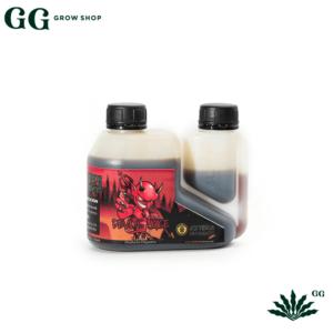 Devil Juice 300ml- Azteka Nutrients - Garden Glory Grow Shop