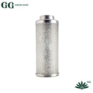 FILTRO CEOLITA M - Garden Glory Grow Shop