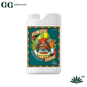 Flawless Finish 1 Litro Advanced Nutrients - Garden Glory Grow Shop