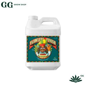 Flawless Finish 250ml Advanced Nutrients - Garden Glory Grow Shop