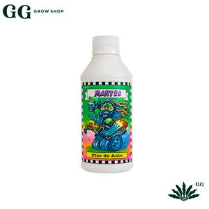 Flor de Auto 250ml – Mantra - Garden Glory Grow Shop