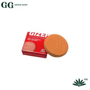 Piedra Tabaco Gizeh Hydrostone - Garden Glory Grow Shop