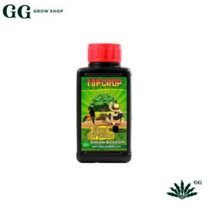 Green Explosion 100ml Top Crop - Garden Glory Grow Shop