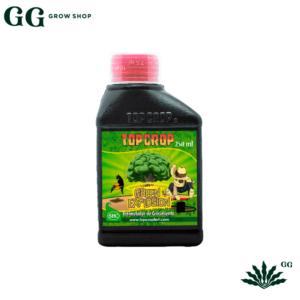 Green Explosion 250ml Top Crop - Garden Glory Grow Shop