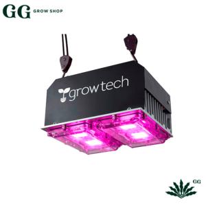 Growtech Led 200w COB - Garden Glory Grow Shop