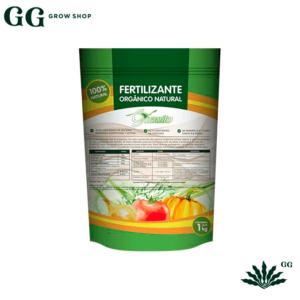 Guanito 1Kg Italpolina - Garden Glory Grow Shop