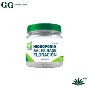 Sales Flora Hidro Eco Mambo - Garden Glory Grow Shop