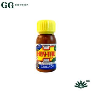 Hortal 60ml Hormigas - Garden Glory Grow Shop