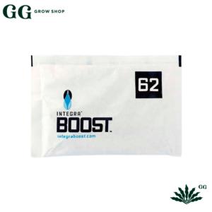 Íntegra Boost 67gr 62% - Garden Glory Grow Shop