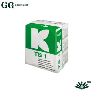 Klasmann TS1 200 Litros - Garden Glory Grow Shop