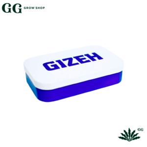 Lata Gizeh + Filtro y Papel - Garden Glory Grow Shop