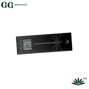 Seda Libella Extra Fino 1 1/4 - Garden Glory Grow Shop