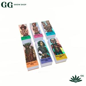 Filtro Lion Tips Mini - Garden Glory Grow Shop