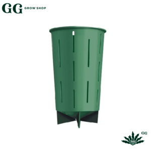 Mad Rocket 25 Litros - Garden Glory Grow Shop