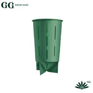 Mad Rocket 5 Litros - Garden Glory Grow Shop