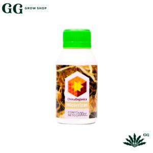 Micorrizas China Orgánica - Garden Glory Grow Shop