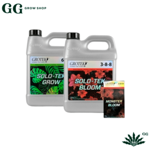 Micro Pack Grotek - Garden Glory Grow Shop