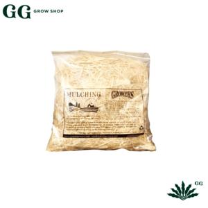 Mulching Growers 5 Litros - Garden Glory Grow Shop