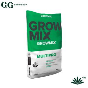 Growmix Indoor 80 Litros - Garden Glory Grow Shop