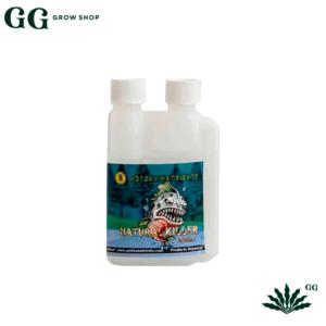 Natural Killer 100ml – Azteka Nutrients - Garden Glory Grow Shop