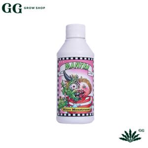 Nitro Monstruoso Mantra 250ml – Mantra - Garden Glory Grow Shop