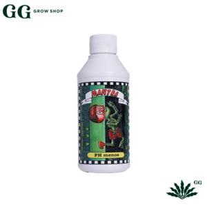 pH menos Mantra 250ml – Mantra - Garden Glory Grow Shop