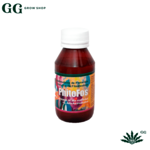Phito Fos - Garden Glory Grow Shop