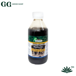 Phito Gro 250ml Phitonat - Garden Glory Grow Shop