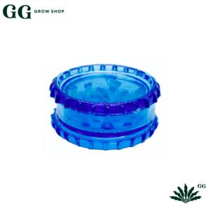 Picador Plástico 2 Partes Pop - Garden Glory Grow Shop