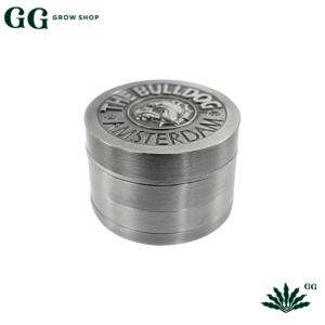 Picador Metal 3 Partes Bulldog - Garden Glory Grow Shop