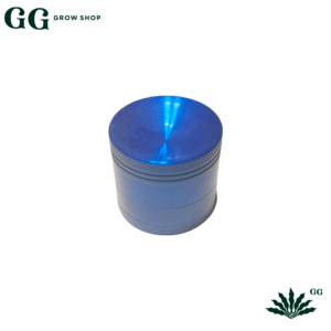 Picador Color Concavo 4 Partes Chico - Garden Glory Grow Shop