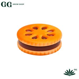 Picador Galletita - Garden Glory Grow Shop
