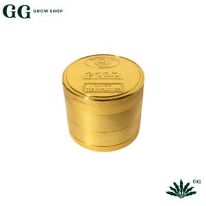 Picador Gold - Garden Glory Grow Shop