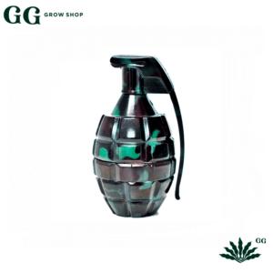 Picador Granada Grande - Garden Glory Grow Shop