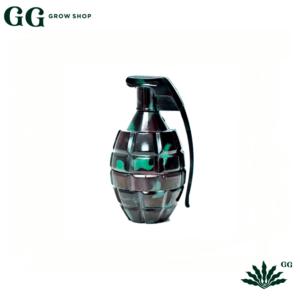 Picador Granada Chico - Garden Glory Grow Shop
