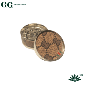 Picador Gucci 3 Partes - Garden Glory Grow Shop