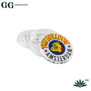Bulldog Picador Plástico 2 Partes - Garden Glory Grow Shop