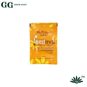Short Powder Feeding 10gr - Garden Glory Grow Shop