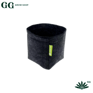 PROPOT GEOTEXTILES 11 Litros - Garden Glory Grow Shop