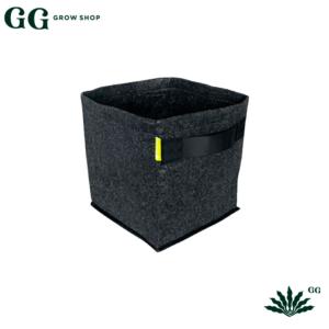 PROPOT GEOTEXTILES 15 Litros - Garden Glory Grow Shop