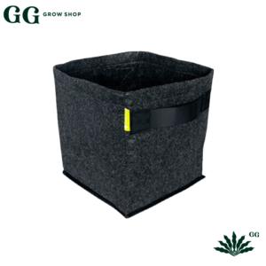 PROPOT GEOTEXTILES 30 Litros - Garden Glory Grow Shop