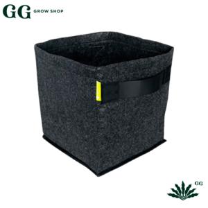 PROPOT GEOTEXTILES 50 Litros - Garden Glory Grow Shop